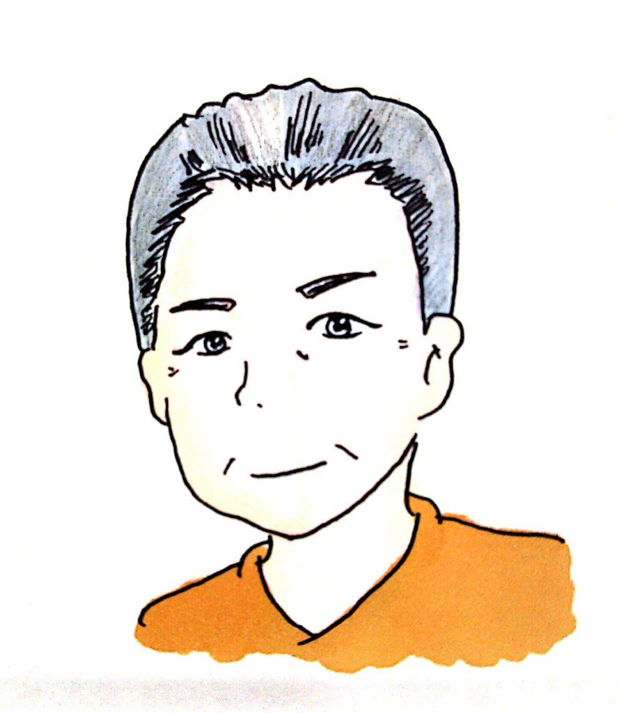 【パレット銚子スタッフ紹介⑥】のイメージ画像