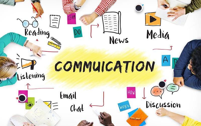 就労移行支援事業所でコミュニケーションを大事にしている理由とは?のイメージ画像
