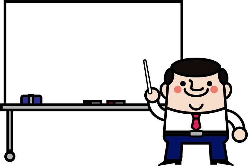 パレットの人気講座「KPT」ではどんなことをしているの?のイメージ画像