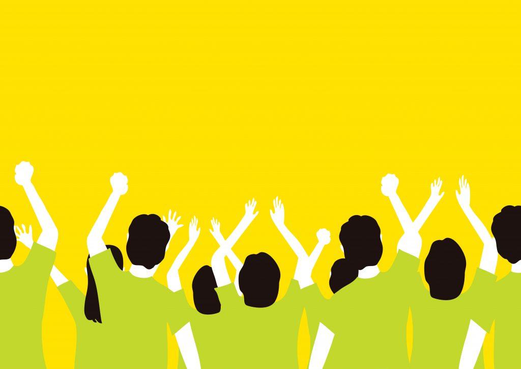 就労移行職員が考える「サポート」とは?のイメージ画像