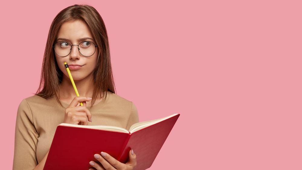 """就職に役立つ!自己PRを書くときに必要な""""3つのポイント""""とは?のイメージ画像"""